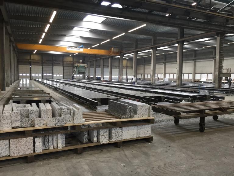 Werkhuis_Rooyse_Wissel_Betonfabriek